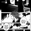 HAOKHII_Vol_2_Ch10_pg070