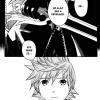 HAOKHII_Vol_2_Ch10_pg086