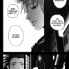 HAOKHII_Vol_2_Ch10_pg069