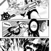 HAOKHII_Vol_2_Ch10_pg072