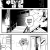 HAOKHII_Vol_2_Ch09_pg038
