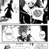 HAOKHII_Vol_2_Ch09_pg042