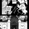 HAOKHII_Vol_2_Ch09_pg060