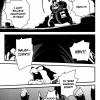 HAOKHII_Vol_2_Ch12_pg142
