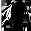 HAOKHII_Vol_2_Ch12_pg145