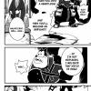 HAOKHII_Vol_2_Ch12_pg121