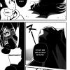 HAOKHII_Vol_2_Ch12_pg144