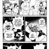 HAOKHII_Vol_2_Ch12_pg147