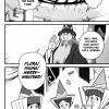 HAOKHII_Vol_2_Ch12_pg133