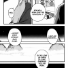 HAOKHII_Vol_2_Ch12_pg140