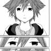 HAOKHII_Vol_2_Ch11_pg096
