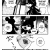 HAOKHII_Vol_2_Ch11_pg109