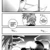 HAOKHII_Vol_2_Ch11_pg089