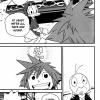 HAOKHII_Vol_2_Ch11_pg100