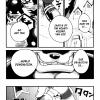 HAOKHII_Vol_2_Ch11_pg116
