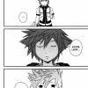 HAOKHII_Vol_2_Ch11_pg091