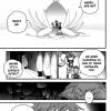 HAOKHII_Vol_2_Ch11_pg098