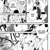 HAOKHII_Vol_2_Ch11_pg104