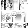 HAOKHII_Vol_2_Ch13_pg167