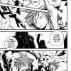 HAOKHII_Vol_2_Ch13_pg180