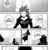 HAOKHII_Vol_2_Ch08_pg004
