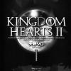 KingdomHeartsII_v01_ch01-p003