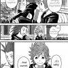 days_manga_en_29
