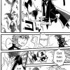 days_manga_en_23