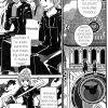 days_manga_en_50