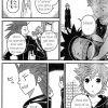 days_manga_en_49