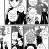 days_manga_en_46