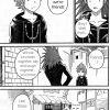 days_manga_en_48