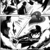 days_manga_en_69