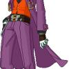 Big Joker Sprite