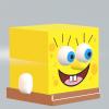 Abandoned Spongebob Project