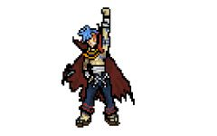 Kamina 32 bit requested by hei