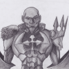 Master Xehanort (No Heart Armor) (Smallerer)