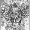 Fullmetal Kingdom Prototype Poster