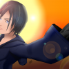 One Hour, Xion