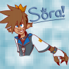 Original Sora Design!!~