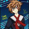 KH Orchestra Sora
