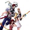 Kingdom Hearts 3 kingdom hearts 35066767 900 713