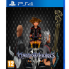kingdom hearts 3  fan cover