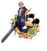 riku and mickey medal.png