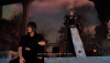 FFXV -- ''Royal Edition''_30-1.png