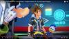 0.2 Screenshot-Sora.png