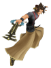 Terra reference.png