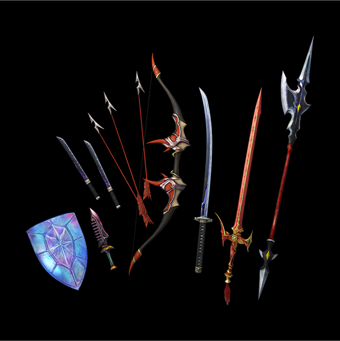 711053086_BartzWeapons.png.ce3735545006a0b6e6141f69f9eedccc.png