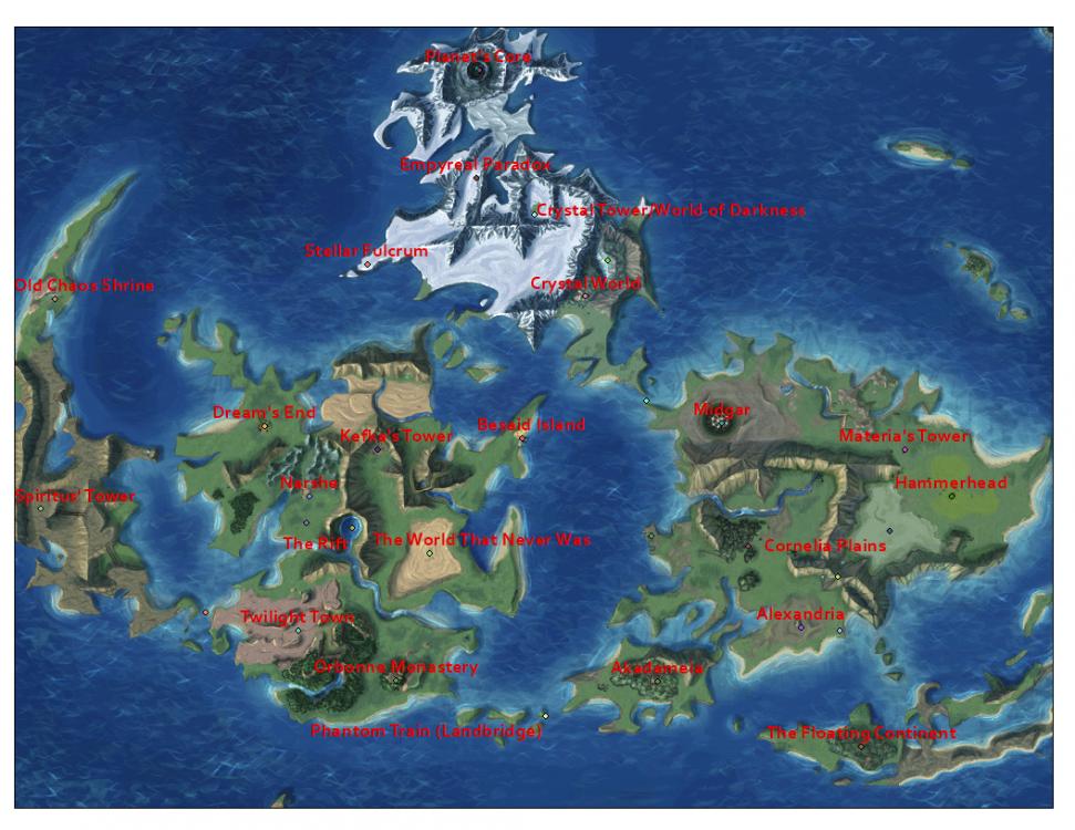 Map.thumb.png.7c5ceec5f45c918d42597ebc513962f4.png