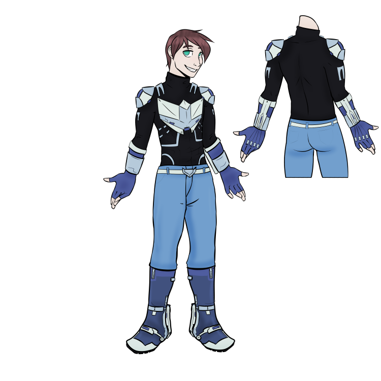 johnny_full_body_by_roseandherthorns-dcl9iby.thumb.png.18a013493e910a1c5ece3cb06d7b8a08.png